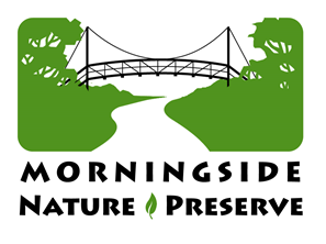 Morningside Nature Preserve